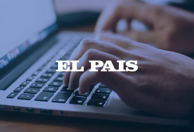 Facturación electrónica: Cinco estrategias para sacarle provecho
