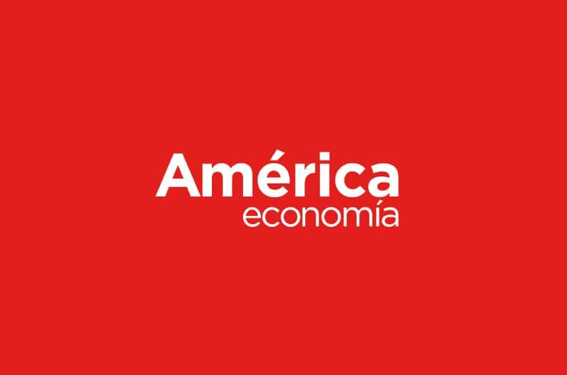 Memory destacada como Multinacional Latinoamericana