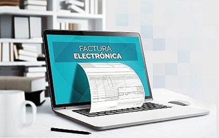 Memory apoya implementación de factura electrónica ante vencimiento de plazo
