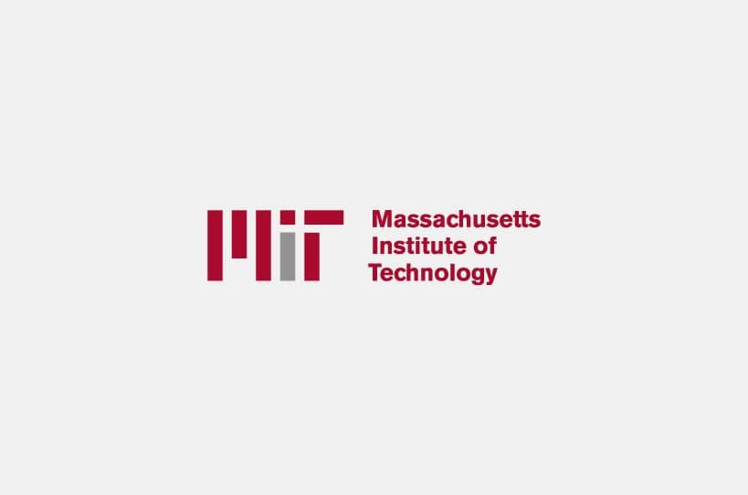 Memory es Caso de Estudio del MIT