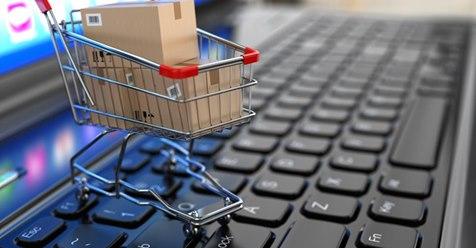 Memory regala Software de Ventas Online mientras dure la Emergencia Sanitaria #QuedateEnPlaza