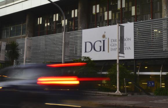 DGI baja impuestos a las pymes: qué tipo de empresas se beneficiarán y cómo podrán adquirirlo