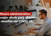 Beneficios de un software administrativo
